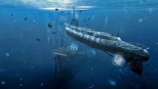Излиза четвърто продължение на симулацията с подводници Silent Hunter