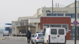 """Няма доказателства, че """"Монтюпе"""" замърсява въздуха в Русе, твърди защитата"""