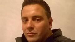 Ето кой е убитият в Кюстендил