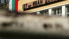 177 училища в грипна ваканция във Варна и Плевен