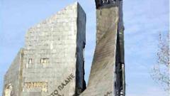 Проф.Старчев: Паметникът 1300 години България е паметникът на моя живот