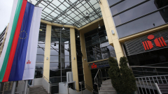 Прокуратурата, ДАНС и МВР сезирани заради проблем с Търговския регистър
