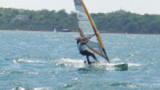 Варна домакин на Световно по ветроходство