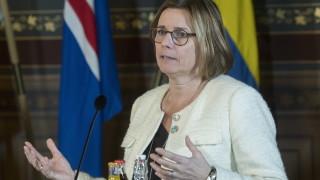 В Швеция признаха, че имат проблем със стратегията срещу Covid-19