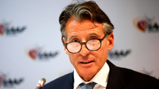 ИААФ забрани смяната на националността на състезателите