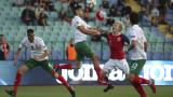 България излиза срещу Норвегия за победа и запазване на първото място