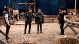 """Мария и Юлиана закриват дуелите на арената във """"Фермата"""" 2"""