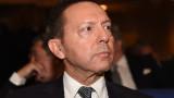 Скандал в Гърция – министър наложи ултиматум на гуверньора на централната банка