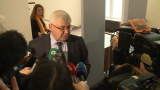 Борисов назначи зам.-министри на финансите и образованието