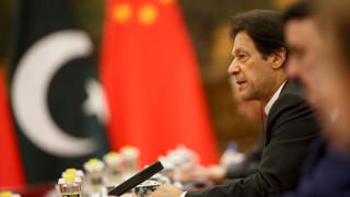 Исламабад между Китай, Саудитска Арабия и МВФ в търсене на нов заем