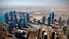 Кризата между Катар и арабските държави се задълбочава