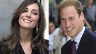Истерията по кралската сватба обзе и букмейкърите