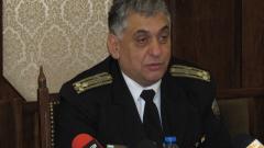 """С € 2700 стартова заплата за морски офицер се хвалят от ВВМУ """"Н. Вапцаров"""""""