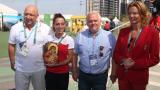 Кралев: Организацията на Олимпиадата е катастрофална