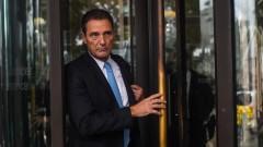 """Шефът на """"Томас Кук"""" съжалява за всичко, но не е готов да си върне бонуса от $632 000"""