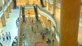 Два нови мола строят в Бургас