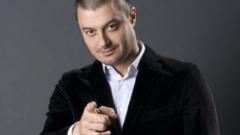 Бареков напусна шефския стол в TV7