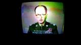 Полша отнема генералското звание на покойния лидер Войчех Ярузелски