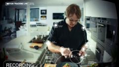 """Хоби-готвачи си партнират с интелигентни роботи в третия сезон на """"MasterChef"""""""