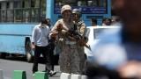 Няма пострадали българи при атаките в Иран