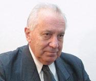 Почина Иван Татарчев