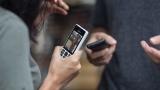Край на чакането: Новата Nokia вече е тук само за $26, а батерията й трае цял месец (ВИДЕО)