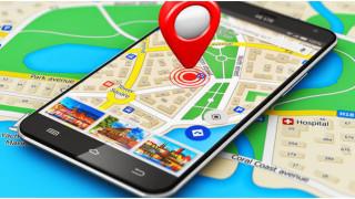 Как Google следи локацията ни и как да го спрем