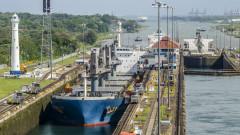 Строителни компании са осъдени да върнат $848 милиона на Панамския канал
