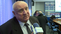Марковски пита къде са парите, източени от банковата служителка