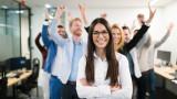 Топ пет на лидерските качества, които трябва да притежавате в настоящата криза