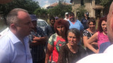 От днес изплащат обезщетения заради чумата в Шарково
