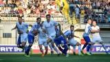 Преди Зоря - ЦСКА: Украинците не са много успешни у дома в Европа