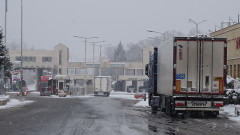 """АПИ:  Не тръгвайте към """"Кулата"""" и """"Илинден-Екзохи"""", Гърция забрани влизането"""