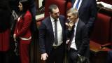 Футболът в Италия може да се завърне по-рано от обявеното