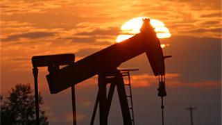 Shell с достъп до 13 млрд. барела иракски нефт