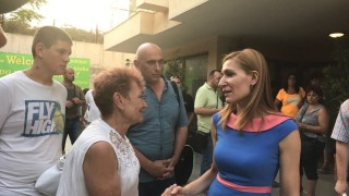 Хотел отказа да настани 210 туристи заради стари задължения на туроператора
