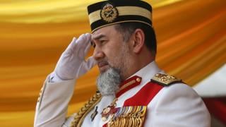 Малайзия започна да унищожава копачки за криптовалута