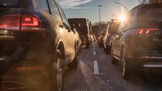 Франция готви €20 000 глоба за замърсяващите SUV