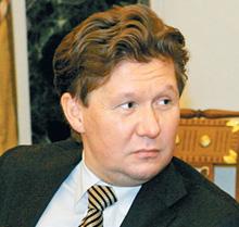 Русия съкращава доставките на газ за Беларус с 85%