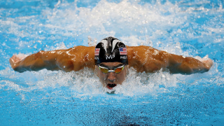 Фелпс: Стига с този допинг!