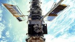 Ракета до Луната и туристи в Космоса: Амбициозната космическа програма на Турция