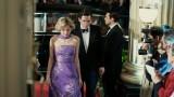 Първи поглед към принцеса Даяна в The Crown