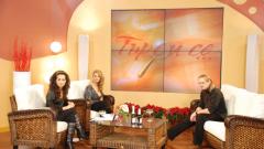 Максим Стависки е първият гост на ново токшоу по bTV