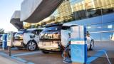 Mercedes и BMW ще правят конкурент на Uber