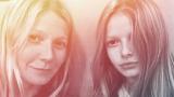 Звездни майки показват дъщерите си (СНИМКИ)