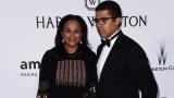 Запознайте се с най-богатата жена на Африка