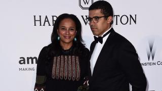 """Изабел душ Сантуш: През измами и машинации до титлата """"най-богата жена в Африка"""""""