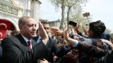 Международни наблюдатели отчетоха сериозни нарушения на референдума в Турция
