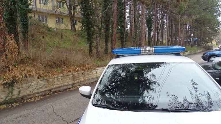 Нямало нарушения от страна на МБАЛ-Благоевград по случая с починалата жена