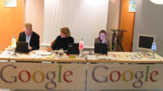 Google осъден да махне всички линкове към вестниците в Белгия